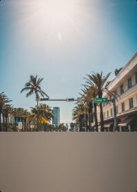 Tampa-St. Petersburg