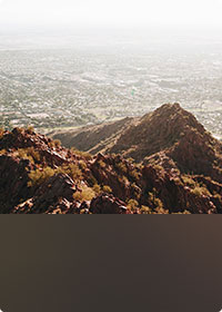 Phoenix-Scottsdale